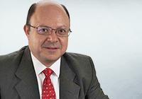 Michel Sahyoun