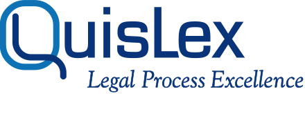 Image result for QuisLex Legal Services Pvt Ltd